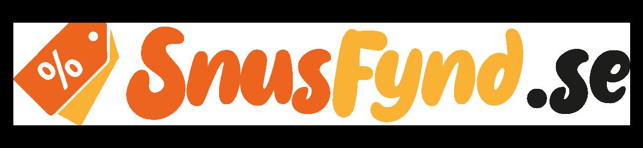SnusFynd.se